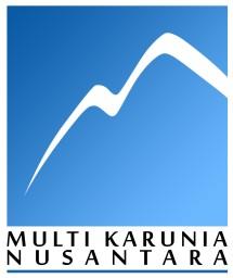 Multi Karunia