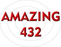 amazing432