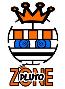 PlutoZone