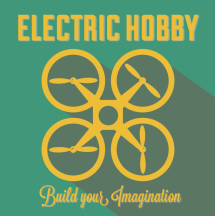 Electric Hobby