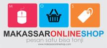 Makassar Online Store
