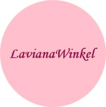 LavianaWinkel