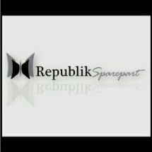 REPUBLIK SPAREPART