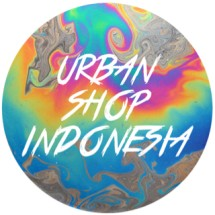 Urban Shop ID