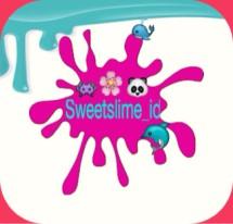 Sweetslime_id