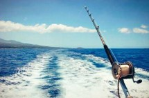 classic fishing