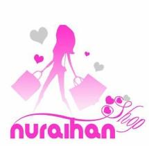 Nuraihan Shop