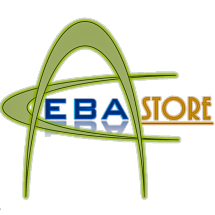 EBA Store