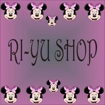 Ri-Yu Shop