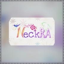 Neckra Collection