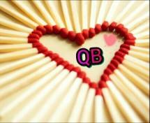 QB Lovers