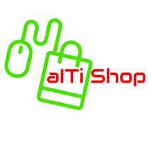 Aiti Shop