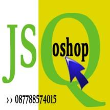 JSQ Oshop