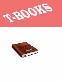 T-books