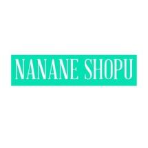 Nanane shop!