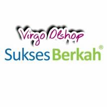 Berkah Online Shoping