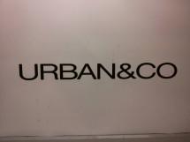 URBAN & CO