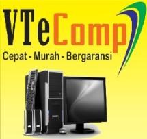 VTE Comp