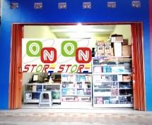 ON STORE Sukabumi