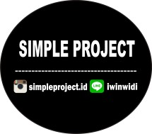 Simple Project Id