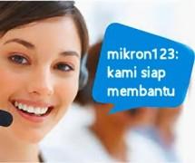 mikron123