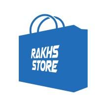 Rakhs Store