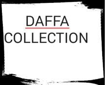 daffa-collection