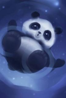 panda's shop online