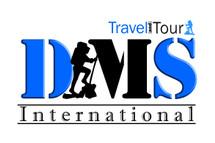 DMS International Travel