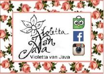 Violetta van Java