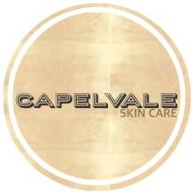 Capelvale
