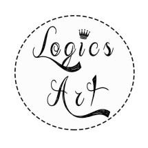 Logic's Art