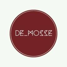 de_mosse