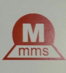 MMS-MultiMakmurSejahtera