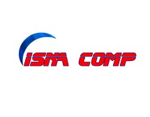 ISNA COMP
