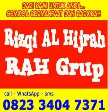 RAH Grup