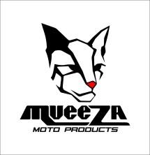 MUeeZA Moto Products