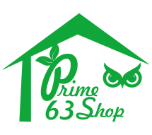 prime shop 63