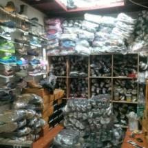 nauclafootwear