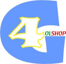 G4OLSHOP