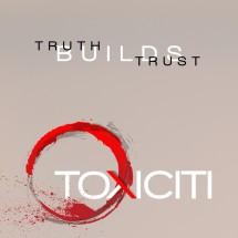 Toxiciti