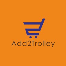Add2Trolley