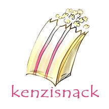 Kenzi Snack