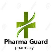 Pharma Guard
