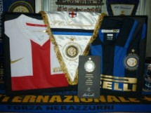 Inter Store