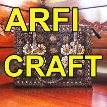 ArFi Craft