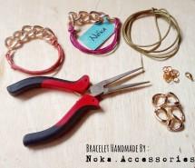 noka.accessories