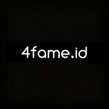 4FAME