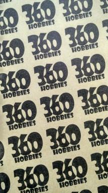 360hobbies