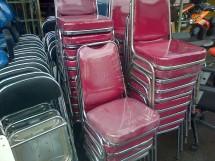 azz arfa furniture